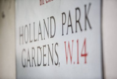 hollandpark4